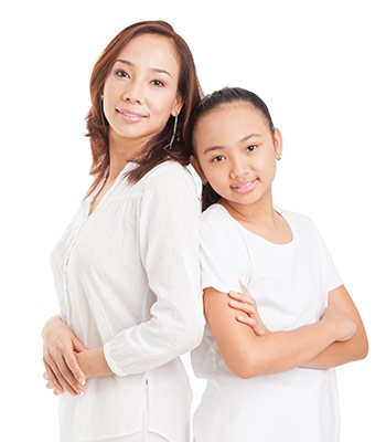 bigstock-Mother-And-Daughter-36776306